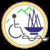 bgsprm Logo