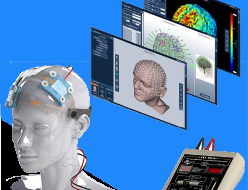 ПРАКТИЧЕСКИ КУРС по терапевтична неврофизиология, невромодулация и транскраниална стимулация. 12 – 13 Юни 2020 г.